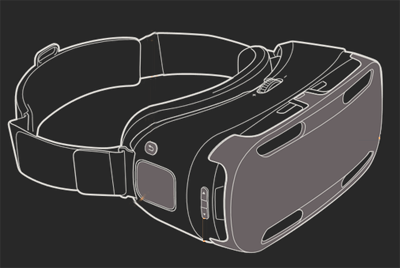 samsung-gear-vr-headset-manual3_w_600.png