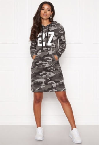 happy-holly-camila-tricot-hood-grey-melange-camouflage_7.jpg&width=400&height=500