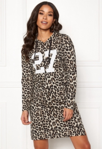 happy-holly-camila-tricot-hood-leopard.jpg&width=400&height=500