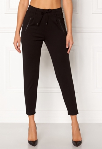 happy-holly-cleo-trousers-black_8.jpg&width=400&height=500