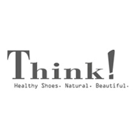 think_logo.png