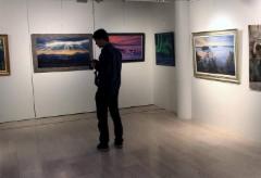 2017, Espoon kulttuurikeskus