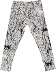 AW16_Monochrome-straw_leggins.jpg&width=200&height=250