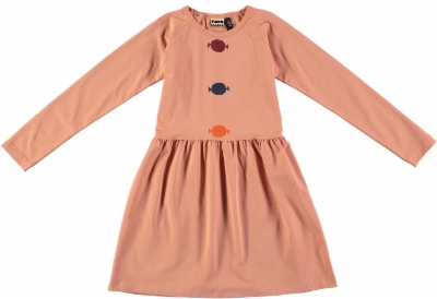 AW16_candy_dress_2.jpg&width=400&height=500