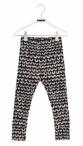 aatio_papu_fold_leggings_loop_jersey_child.jpg&width=400&height=500