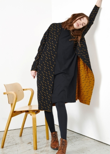 aatio_papu_knit_long_cardigan_windy_day.jpg&width=280&height=500