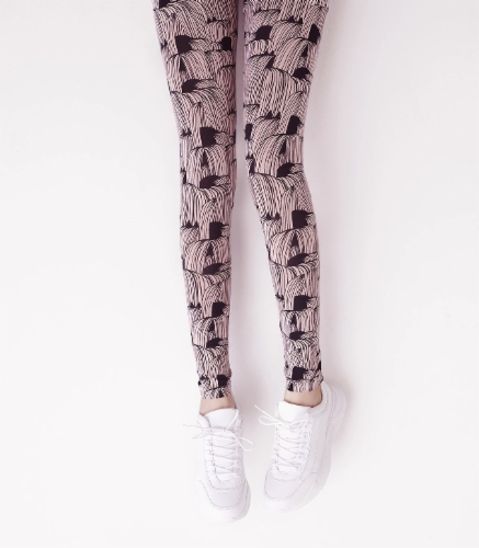 aatio_papu_leggings_hold_your_horses.jpg&width=400&height=500