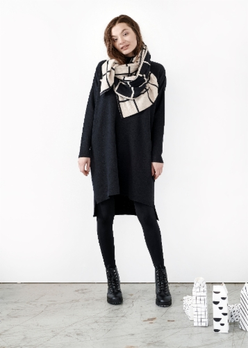 knit_cosy_dress_aatio_papu_3.jpg&width=280&height=500