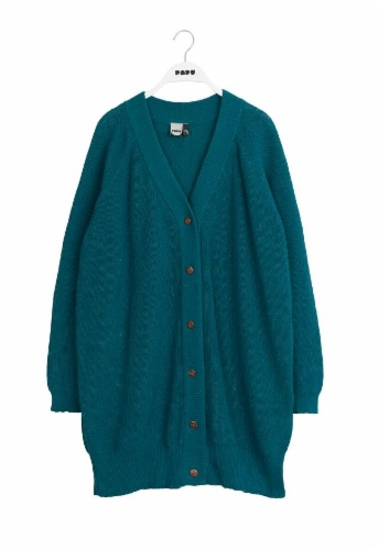 patent_long_cardigan_ocean_green_aatio_papu_1.jpg&width=280&height=500