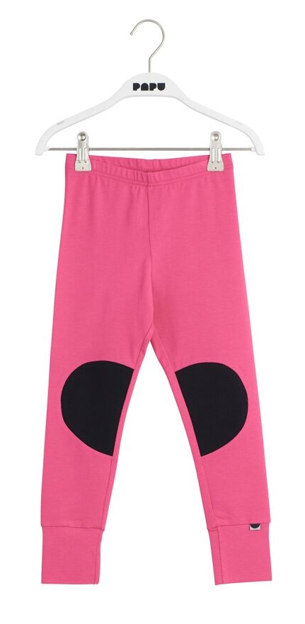 patch_leggings_black_gentle_pink_aatio_papu.jpg