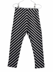 papu_stripe_leggings_aatio.jpg&width=200&height=250