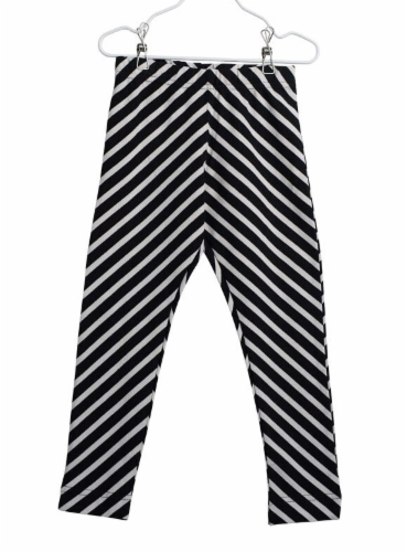 papu_stripe_leggings_aatio.jpg&width=400&height=500
