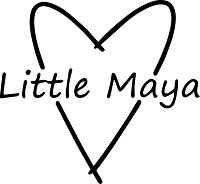 little_maya_logo.jpg
