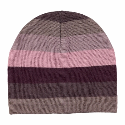 colder_huckleberry_stripe.jpg&width=400&height=500