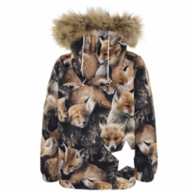 aatio_molo_castor_fur_fox_camo_1.jpg&width=280&height=500