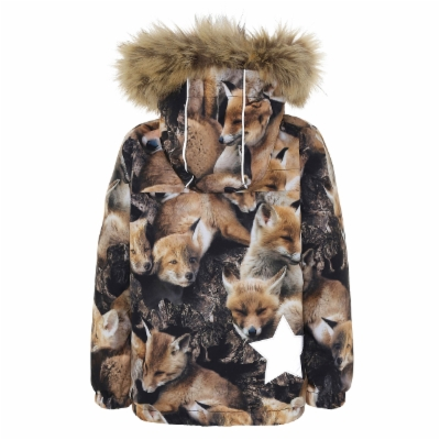 aatio_molo_castor_fur_fox_camo_1.jpg&width=400&height=500