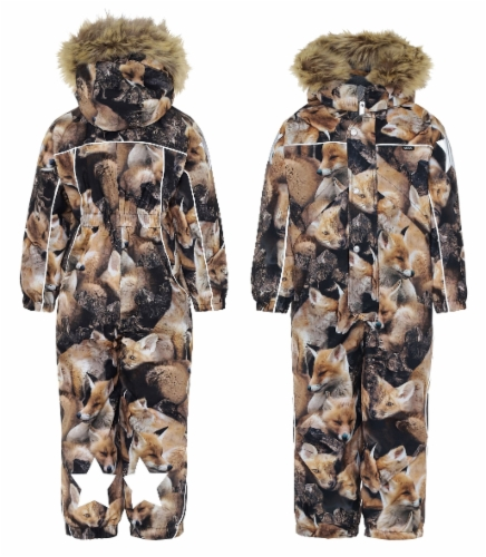 aatio_molo_polaris_fur_fox_camo_4.jpg&width=400&height=500