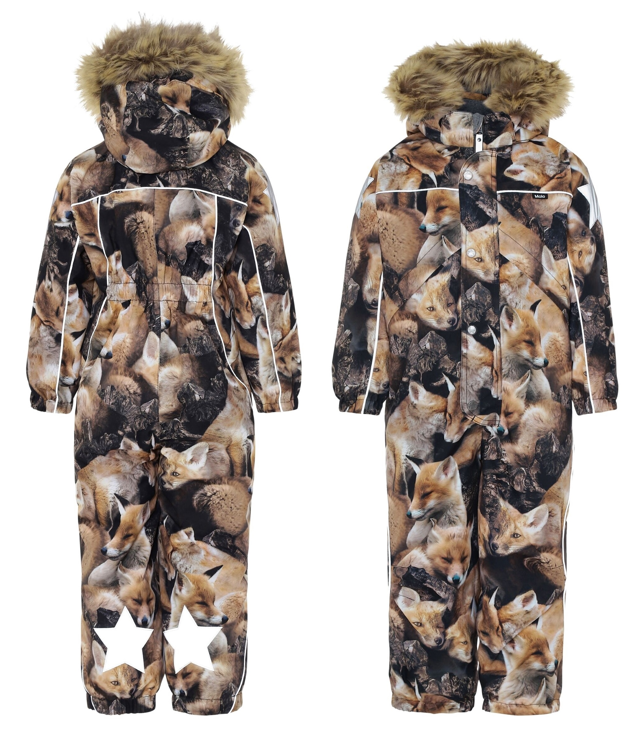 aatio_molo_polaris_fur_fox_camo_4.jpg