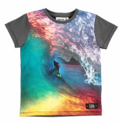 runi_rainbow_surfer_molo_aatio.jpg&width=200&height=250