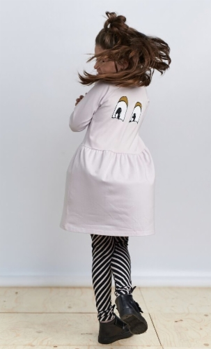 Gather_dress_light_lilac.jpg&width=280&height=500