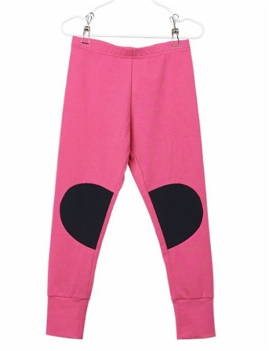 paikka_leggings_very_pink_aatio.jpg&width=280&height=500