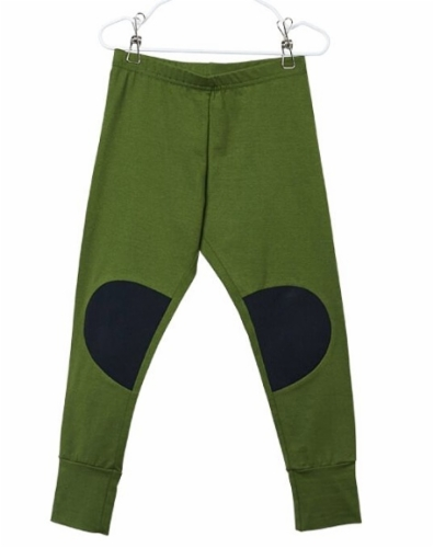 patch_leggings_forest_green_aatio.jpg&width=400&height=500