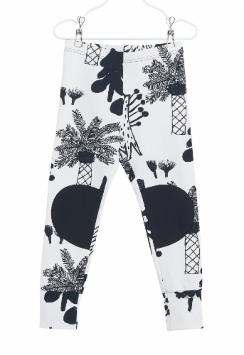 aatio_papu_patch_leggings_hidden_forest.jpg&width=400&height=500
