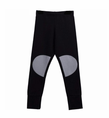 papu_patch_leggings_black_and_grey.jpg&width=280&height=500