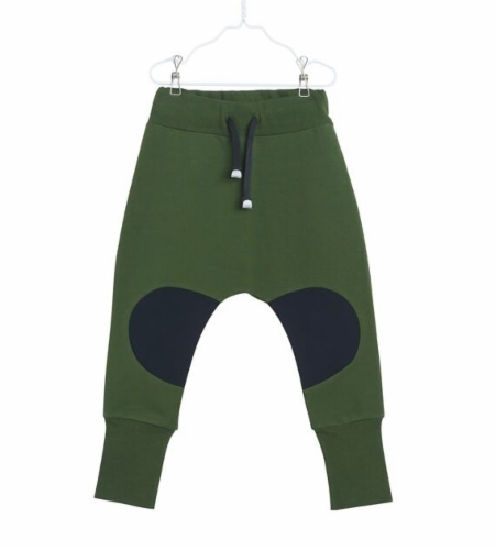 patch_baggy_ever_green_aatio_papu.jpg&width=400&height=500