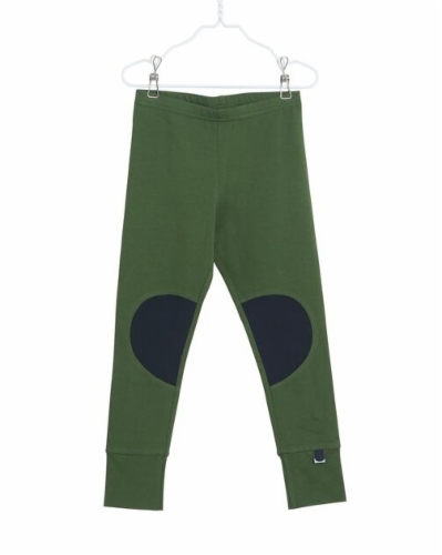 patch_legging_ever_green_aatio_papu.jpg&width=400&height=500