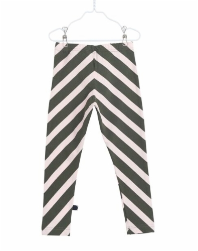 puffy_stripe_leggings_aatio_papu.jpg&width=400&height=500