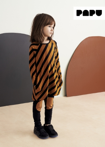 stripe_oval_tunic_monkey_brown.jpg&width=400&height=500