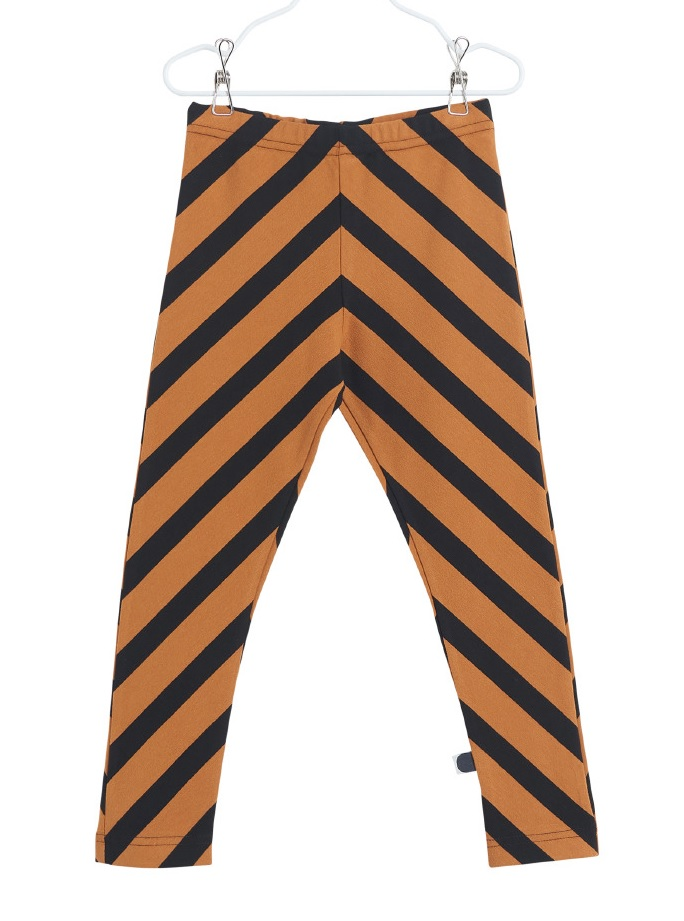 aatio_papu_stripe_leggings_black_monkey_brown.jpg