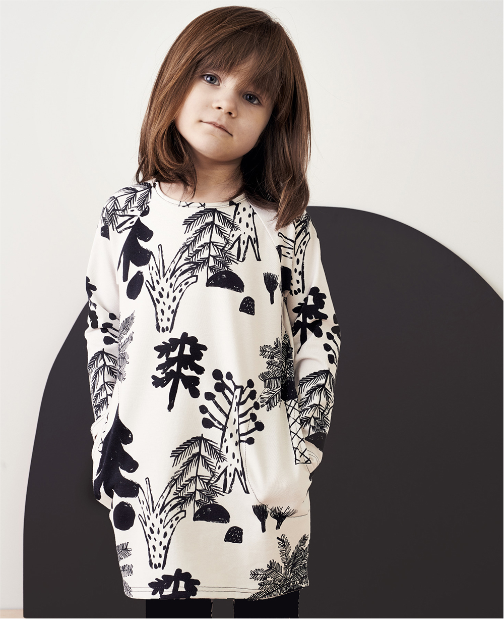 oval_tunic_hidden_forest_aatio_papu_3.jpg