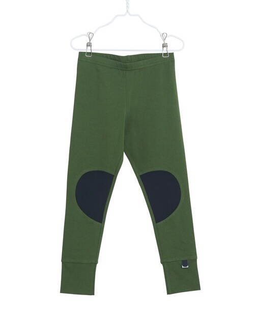 patch_legging_ever_green_aatio_papu.jpg