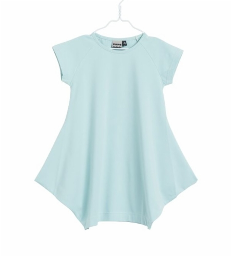 kanto_short_sleeve_dress_plankton_green_aatio_papu.jpg&width=280&height=500