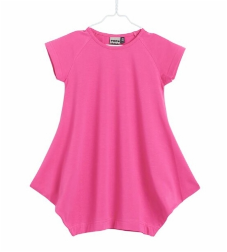 kanto_short_sleeve_dress_very_pink.jpg&width=400&height=500