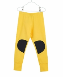 patch_leggings_canary_yellow_papu_aatio.jpg&width=200&height=250