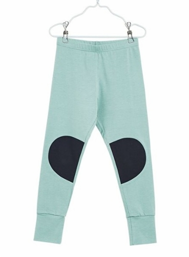 patch_leggings_plankton_green.jpg&width=280&height=500