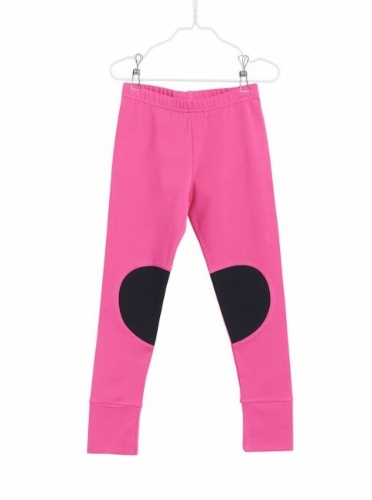 patch_leggings_very_pink_black_aatio_papu.jpg&width=400&height=500