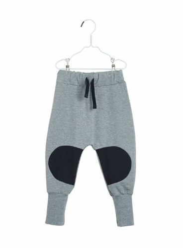 patch_loose_baggy_melange_gray_papu_aatio.jpg&width=400&height=500
