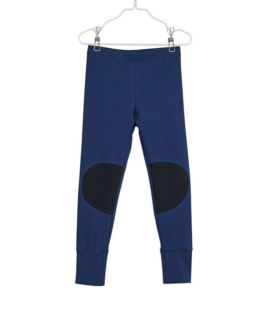 patch_leggings_swell_blue_papu_aatio.jpg
