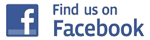 find-us-on-facebook-1.png