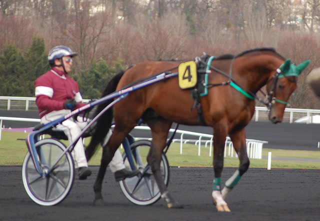 Rolling d'Heripre /F. Souloy