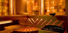 Sauna toteutus 2