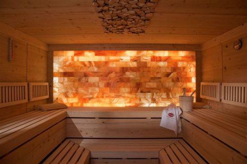 Sauna toteutus 4