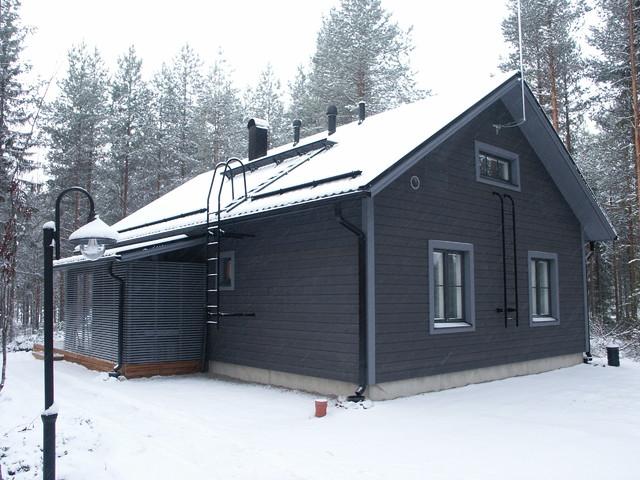 ulkokuva_talvi3