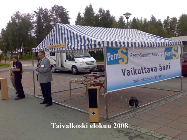 taivalkoski_2008