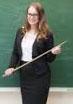 opettaja_hn_malli