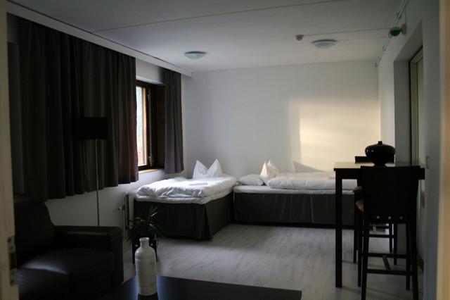 hotelli_sviitti